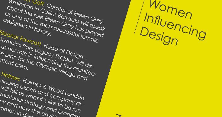 news-design-week-2